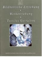 Fachblatt-1991_2