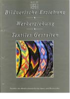 Fachblatt-1991_3+4