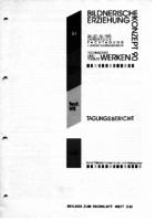 Fachtagung-1991