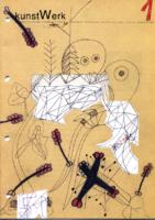 fachblatt-1992_1