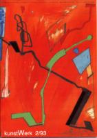 fachblatt-1993_2