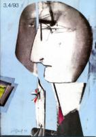fachblatt-1993_3+4