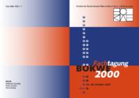 2000_3