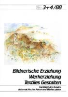Fachblatt-1988_3+4