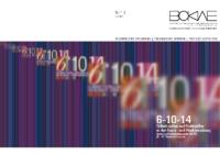 2010_2_Tagungsbericht